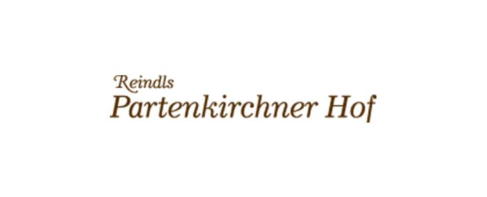 Reindls Partenkirchner Hof