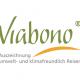Viabono – Logo