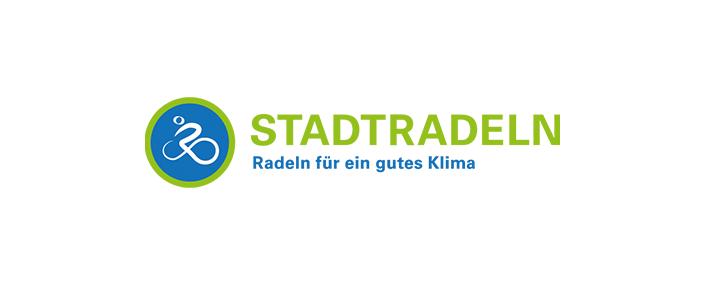 Stadtradeln – Logo