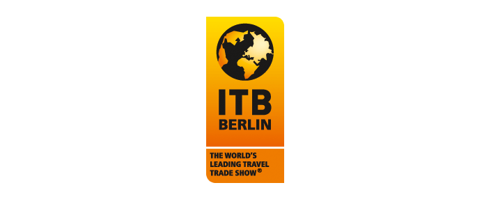 ITB Berlin –Logo
