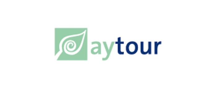 Aytour