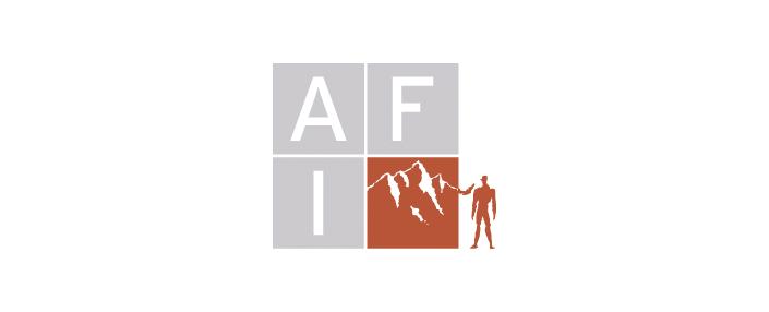 AFI Garmisch-Partenkirchen –Logo